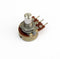 Alps, 20k Ohm Potentiometer