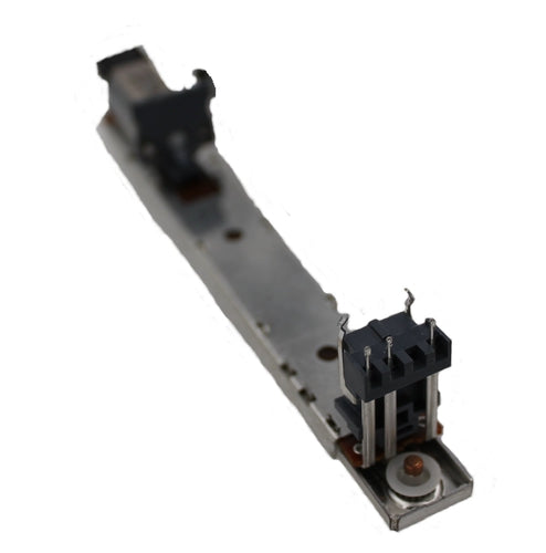 Alps, Motor Driven10K Linear Slide Potentiometer