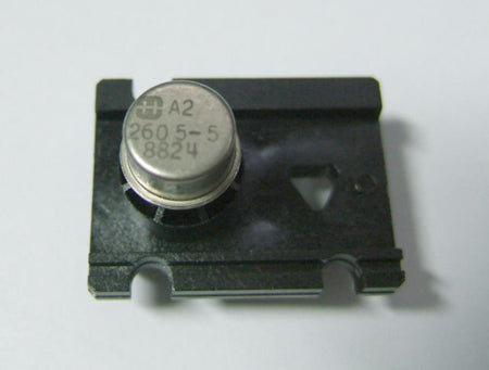 HA2605_5, Operational Amplifier