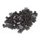Ferrite Shielding Beads, Pkg of 100