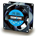 ThermoCool, High Air Flow, 14W,110v AC Fan