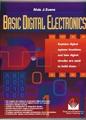 Basic Digital, Electronics