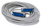 Centronics, Male-Male, 30-foot Cable