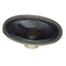 8-Ohm, 0.5 Watt, Small Oval Speaker