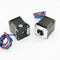 OSM, NEMA17 Single Shaft 1.6A/59oz-in Stepper Motor