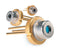 650nm 5mW, US-Lasers Diode