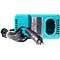 Automotive Fast Charger for Makita battery 7000