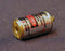 M650-5S 650nm 5mW, US-Lasers Diode Module with Spring