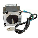 Lin Engineering, NEMA23, 5718X-05E-03 unipolar stepper motor
