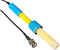 Milwaukee, MA911B pH Electrode Probe for MW100, MW101, MW102, SMS120 Meters