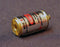 M904-30S 904nm 30mW, US-Lasers Diode Module with Spring