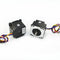OSM, NEMA23 Single Shaft 1A/61oz-in Stepper Motor