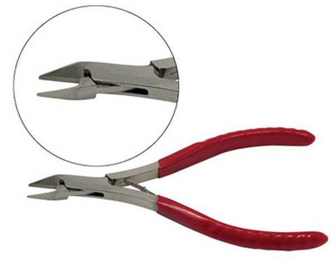 "4.5"" Diagonal Cutters"