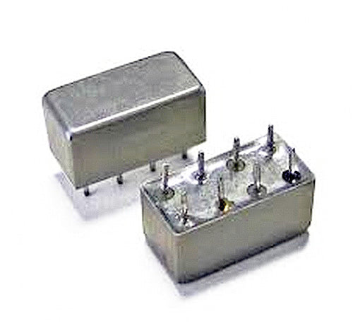 Mini-Circuits, PSC-3-1-75, MCL Power Splitter/Combiner