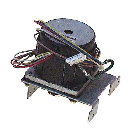 Mannesmann Talley, 57SHM-46B6A Stepper Carriage Motor