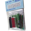 3½ Digit LED Panel Meter, KIT - Requires Assembly