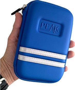 Peak/Anatek Single Unit Hardcase