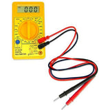 CenTek DT830B Multimeter