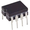 AD829SQ, Video Operational Amplifier