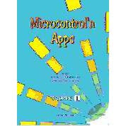 PIC Microcontroller Applications Guide