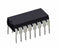HCF4094BEY, 8 Bit Counter Shift Registers