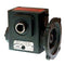 Grove Gear Flexaline 5:1 Gear Reducer