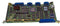 Memory Module Shared RAM Board Fanuc, A16B-1211-0860