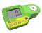 Milwaukee, MA887 Digital Seawater Refractometer