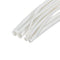 "1.5"" White, Shrink Tubing - 100ft spool"