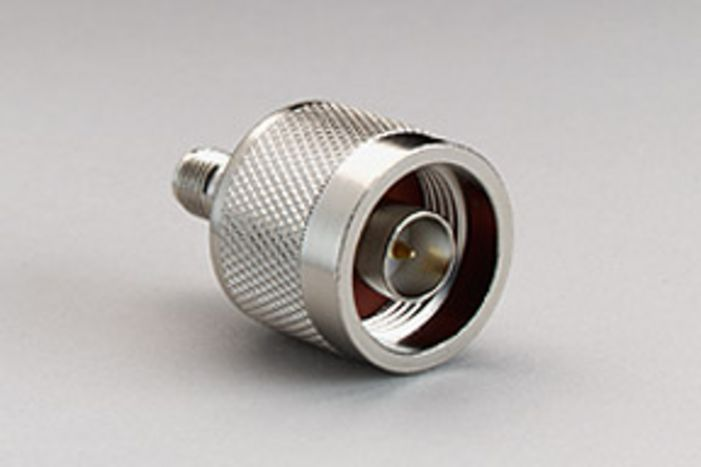 SMA Female to N-Male, Adapter