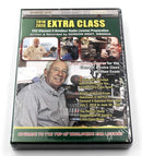 Extra Class 6 CD course 2016-2020, by Gordon West (EXPIRED)