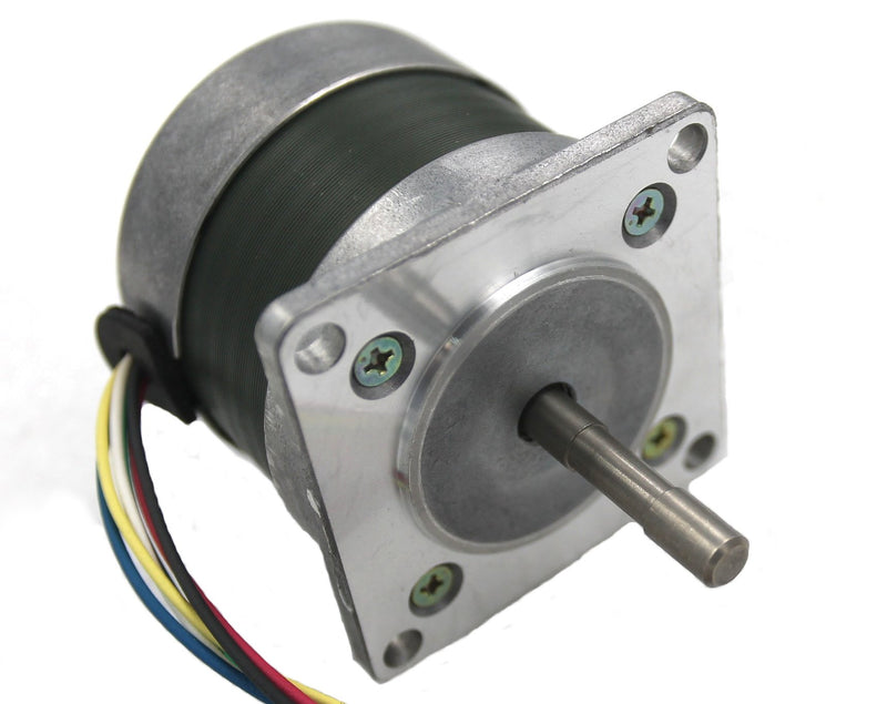 Applied Motion Products, 44A501711-001 unipolar stepper motor