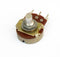 Alps, 10k Ohm Potentiometer
