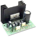 18W BTL Audio Amp, Module - Requires Assembly