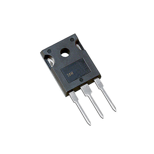 IR, BLOCKING DIODE
