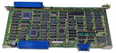 CPU Card Fanuc, A16B-1211-0030