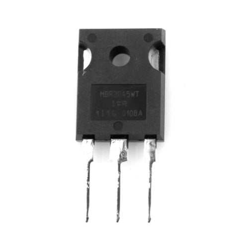 MBR3045WT, Power DIODE - MBR3045PT