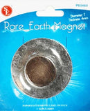 Super Strong Rare Earth, Magnet - 15lbs
