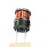 TDK, Inductor 100uH