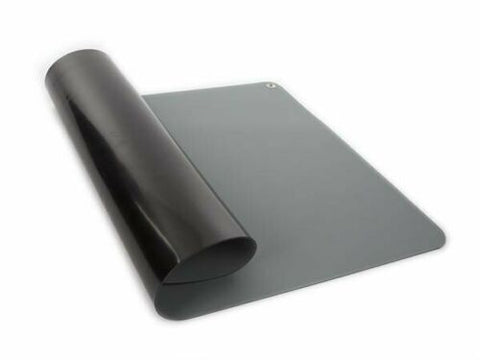"Anti-Static Mat with Ground Cord 11.81"" x 21.65"""