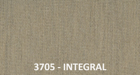 Sauleda Agora Lisos - Indoor & Outdoor Upholstery Fabric