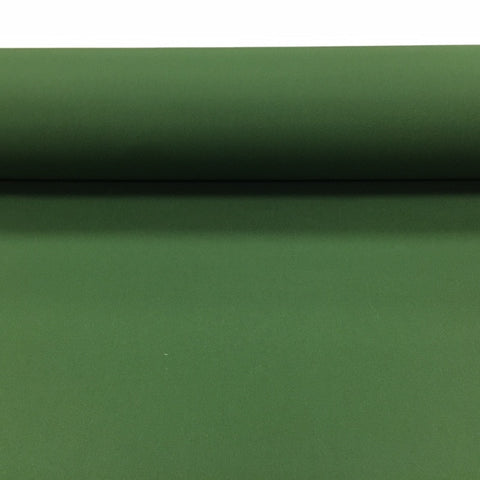 SUNBRELLA OUTDOOR FURNISHING FABRIC - OLIVE GREEN 3727