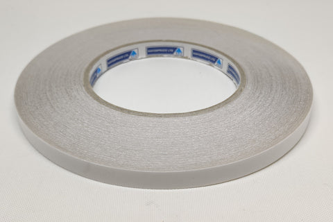 DOUBLE SIDED SEAMING TAPE