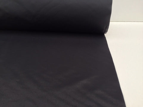 WATERPROOF ELASTOMER PVC COATED POLYESTER