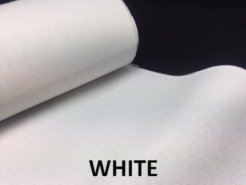 HEAVY WATER RESISTANT POLYCOTTON TWILL