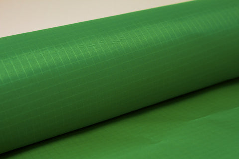 POLYESTER RIPSTOP WITH PU COATING, WATER RESISTANT