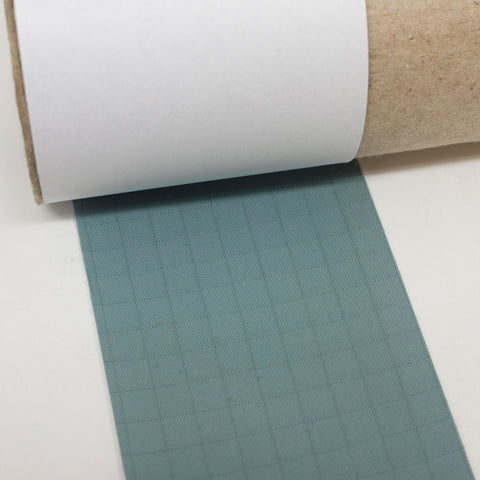ADHESIVE RIPSTOP REPAIR TAPE, 50MM WIDE