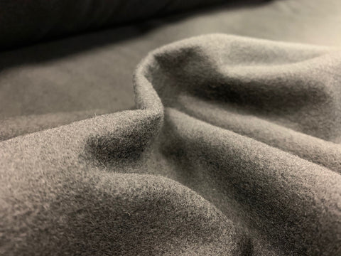 KARISMA FLEECE - WARM AND DENSELY WOVEN