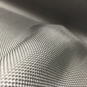 METALLIC TRIMMING FABRIC 44cm x 25cm