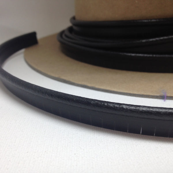 PVC COATED PIPING CORD